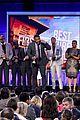 mbj brie larson miles teller spirit awards 01