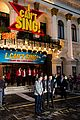 union j show their support for x factor musical i cant sing 04