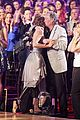 derek hough amy purdy contemp dwts pics 05