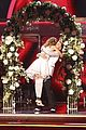 amy purdy derek hough wedding jive dwts 05