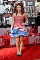 molly jillian greer beau mtv movie awards 07