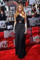 bella thorne debby ryan mtv movie awards 03