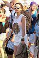 camilla belle ireland baldwin blend in coachella 2014 07