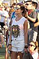camilla belle ireland baldwin blend in coachella 2014 11