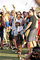 camilla belle ireland baldwin blend in coachella 2014 23
