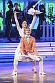 charlie white jazz sharna burgess mary poppins dwts 02