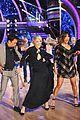derek hough stars dance dwts julianne judge nene leakes 05