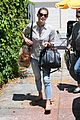 ashley greene grab lunch with her mom01