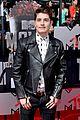 gregg sulkin michael willett mtv movie awards 05