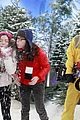 iddi snow problem stills 07