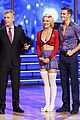 james maslow peta murgatroyd jive dwts before dinner 09