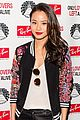 jamie chung checks out only lovers left alive nyc 05