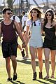 joe jonas blanda eggenschwiler make out at coachella05