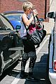 julianne hough derek dance studio after amy injury 15
