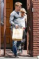 julianne hough derek dance studio after amy injury 19