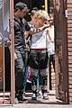 julianne hough derek dance studio after amy injury 23