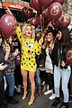 rita ora many outfits day promo new video 01