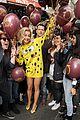 rita ora many outfits day promo new video 19