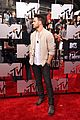 ryan guzman briana evigan step up mtv movie awards 2014 06