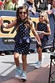 sophia grace rosie golf cart cuties extra 11