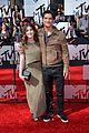 tyler posey seana gorlick 2014 mtv movie awards 03