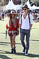 vanessa hudgens austin butler hot hat couple 01