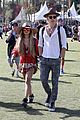 vanessa hudgens austin butler hot hat couple 03