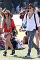 vanessa hudgens austin butler hot hat couple 07