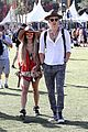 vanessa hudgens austin butler hot hat couple 08