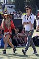 vanessa hudgens austin butler hot hat couple 12