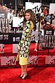 zendaya 2014 mtv movie awards 04