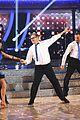 dwts finale dance repeats encores 03