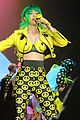 see all of katy perry crazy prismatic tour costumes here 27