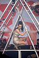 katy perry radio 1 big weekend 03