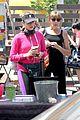 nikki reed farmers market07