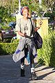 willow smith celebrate life favorite sushi spot 13