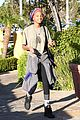 willow smith celebrate life favorite sushi spot 15