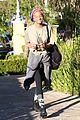 willow smith celebrate life favorite sushi spot 19