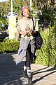 willow smith celebrate life favorite sushi spot 20