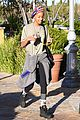 willow smith celebrate life favorite sushi spot 23
