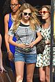 cara delevingne prefers acting to modeling 03