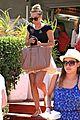 lauren conrad lunch lemonade lo bosworth 04