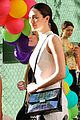 emmy rossum cara delevingne stella mccartney preview 11