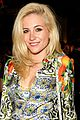 pixie lott spits water bingo game video 04