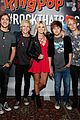 r5 gramercy concert ring pop tour dates 12