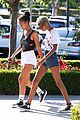jaden smith willow smith snakes obsession 15