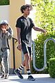 jaden smith willow smith snakes obsession 27