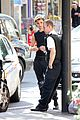 the wanted tom parker car accident 02