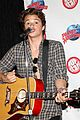 the vamps play planet hollywood nyc 10
