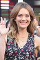 amy purdy espn body issue good morning america 03